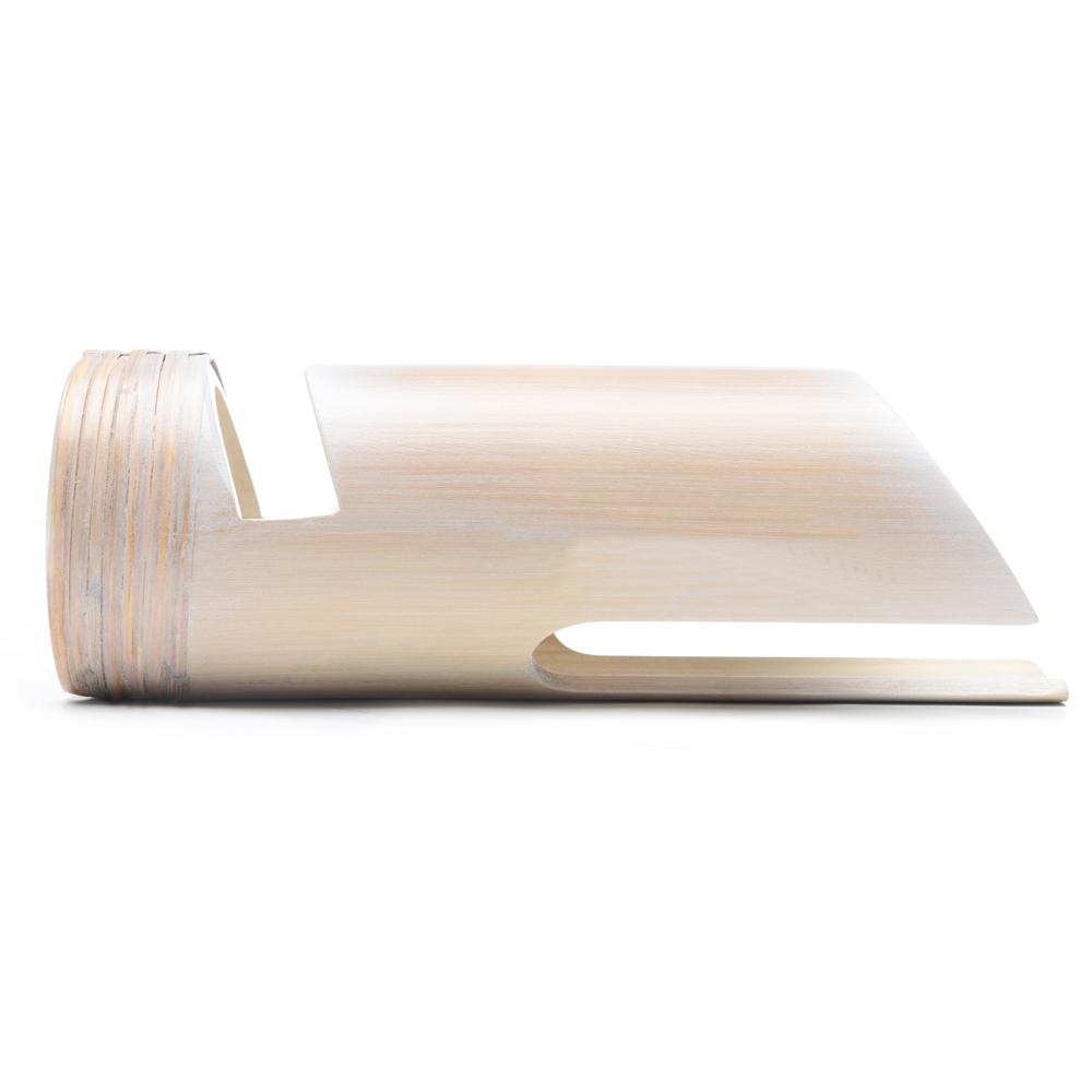 Bambu Akustik Hoparlör