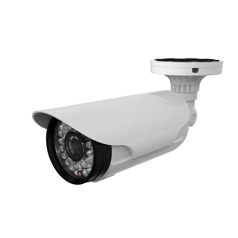 Solidron 700TVL IRBullet Güvenlik Kamerası